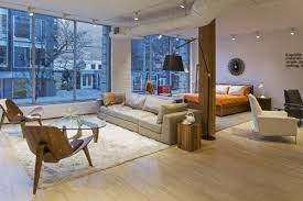 cutting edge furniture. Cutting Edge Furniture C