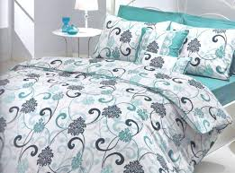 sea green bedding set modern bedroom with king bedding set in mint green teal blue sea sea green bedding