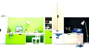 ikea childrens bedroom ideas small kids bedroom ideas kids bedroom furniture photo 1 ikea childrens bedroom