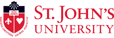 Image result for st johns  university