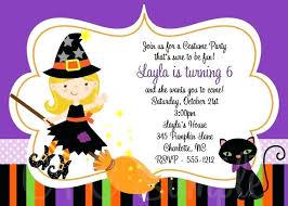 Costume Birthday Party Invitation Template Completepetz Club