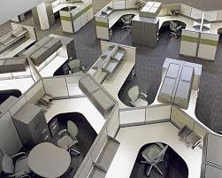 modular furniture systems. Modular Office Systems Furniture