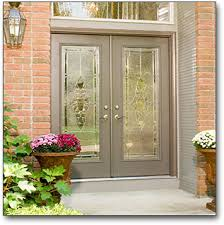 residential front doors with glass. Replacement Entry Doors In St. Louis Residential Front With Glass Masonry \u0026 Systems Inc