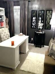 office decoration themes. Professional Office Decor Ideas Themes Business Decorating Desk Decoration