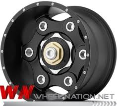 moto metal wheels. moto metal wheels