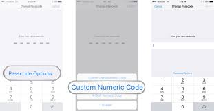 How To Password Protect Your Iphone Or Ipad The Ultimate Guide Imore