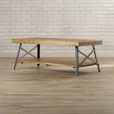 beautiful t austin design laa coffee table reviews wa thippo for t austin design