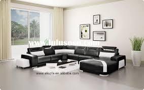 Living Room Couch Set Black Living Room Furniture Sets Raya Furniture
