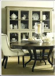 dining room armoire ideas collection dining room cool dining of dining dining room corner armoire