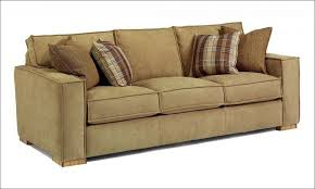 darvin columbus day sale darvin orland park furniture stores in orland park affordable furniture carpet 970x582