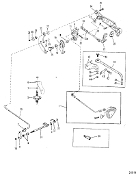 Mccormick Xtx 185 Wire Diagram