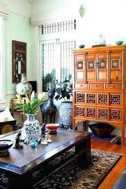 colonial style dining room furniture. British West Indies Furniture Colonial Style Dining Room O
