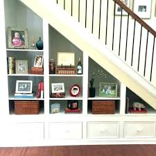 under stairs closet organization under the stairs storage under stairs closet ideas under the stairs storage
