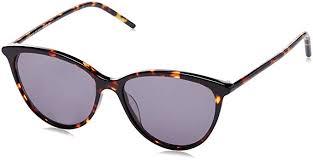 MAREINE Sunglasses Women Vintage Brand Cat Eye ... - Amazon.com