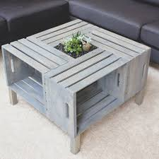 decoupage ideas for furniture. Exciting Diy Coffee Table Decor Ideas Design Homemade For Your Decoupage Furniture O