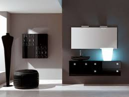 Modern Bathroom Furniture Cabinets Modern Bathroom Furniture Cabinet China