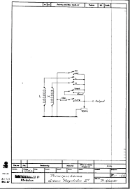 wiring diagram for a hagstrom viking hagstrom swede wiring diagram Hagstrom Wiring Diagrams wiring diagram for a hagstrom viking hagstrom swede wiring diagram intaihartanah com Silver Tone Guitar Wiring Diagrams