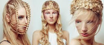 účesy S Copy Prozáří Vaši Hřívu Jako Slunce Vlasy A účesy