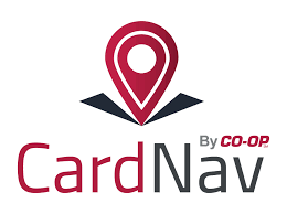 protect your debit card with our cardnav app