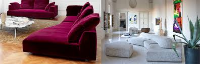 latest furniture trends. Sofa-trends-2018-sofa-design-2018-modern-furniture- Latest Furniture Trends O
