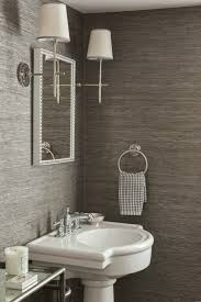 powder room wall tile designs. powder room ideas 15 wall tile designs