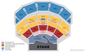 Tickets Lady Gaga Enigma Las Vegas Nv At Ticketmaster