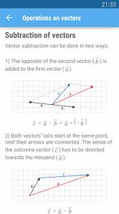 pocket mathematics apk version apk plus  pocket mathematics screenshot 14