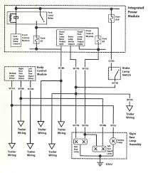 swift caravan wiring diagram swift wiring diagrams online caravan radio wiring diagram caravan wiring diagrams