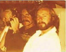 Wesley Jensen Obituary - Holyoke, Massachusetts | Legacy.com