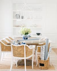Which Dining Chairs Would You Choose Design Darling