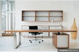 office desk designer. Home Office Desk Design Designer Creative On Inspirational  Best Decor Office Desk Designer