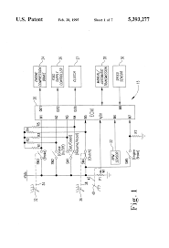mins isx egr valve diagram motorcycle schematic images of mins isx egr valve diagram mins wiring diagrams base mins isx egr