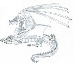 Small Picture Ex Queen Exquisite Wings of Fire Wiki FANDOM powered by Wikia