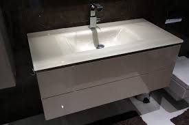 modern bathroom furniture cabinets. Bathroom: Alluring 20 Contemporary Bathroom Vanities Cabinets Modern Bathrooms At Furniture From I