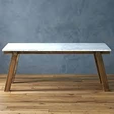 Ikea office table tops Kitchen Ikea Countertop Table Top Ikea Marble Table Tops Top Sink For Sale Desk Table Top Table Top Ikea Mashhadtop Table Top Ikea Inmofertasinfo