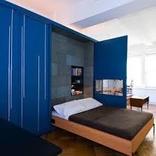 bedroom modular furniture. modular bedroom furniture