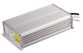 <b>Блок питания Gauss 200W</b> 12V IP66 арт. 202023200 купить за 5 ...