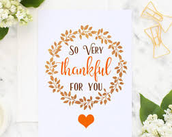 printable thanksgiving greeting cards i am thankful for card printable thanksgiving printables