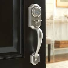 entry door locks. Perfect Entry Door Levers  Handlesets Inside Entry Locks E