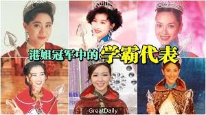 Image result for 學霸