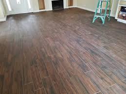 wood tile flooring long beach ca