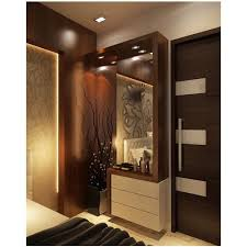 modern dressing table designs for bedroom. A Dressing Table Does Not Necessarily Have To Be Proper With Designated Space Modern Designs For Bedroom O