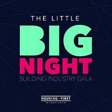 2020 Participating Companies — BIG Night