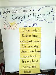 teaching citizenship in kindergarten great lesson for the teaching citizenship in kindergarten great lesson for the beginning of the year to teach about