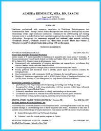 Resume Nursenesthetist Cv Templatenesthesia Curriculum Vitae