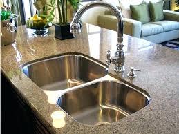 replacing granite countertops sinks granite medium size of kitchen vessel sink stainless steel sinks granite