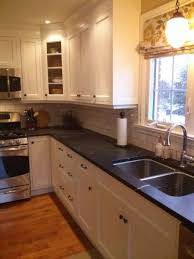 Naperville Kitchen Remodeling Concept Home Design Ideas Amazing Naperville Kitchen Remodeling Concept