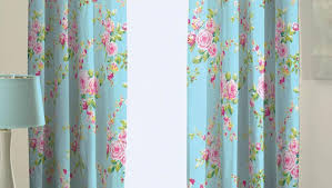 kids bedroom curtains. curtains:kids room 31 beautiful window curtain for girl kids teal bedroom curtains