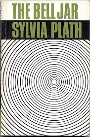 book dirt people are freaking out about the new cover of the bell jar shirley tucker s design