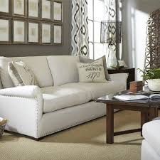 luxury decorative home furniture beaumont tx home furniture plus bedding of new decorative home furniture beaumont